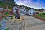2775 Rodman Drive - Photo 4