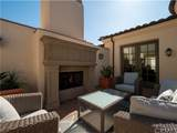 100 Terranea Way - Photo 15