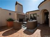 100 Terranea Way - Photo 16