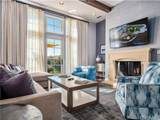 100 Terranea Way - Photo 21