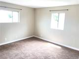 1105 Ford Avenue - Photo 20