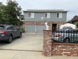187 Villa Street - Photo 2
