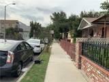 187 Villa Street - Photo 3