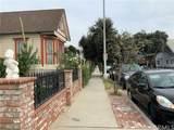 187 Villa Street - Photo 4