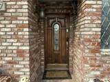 187 Villa Street - Photo 8
