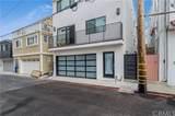 113 Monterey Boulevard - Photo 24