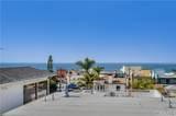 113 Monterey Boulevard - Photo 7