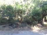 40 Sawpit Creek - Photo 1