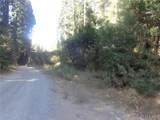 40 Sawpit Creek - Photo 2