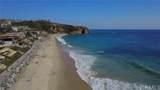 23931 Tasman Bay - Photo 27