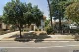 51 Allen Ave. #4 - Photo 1