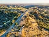 8715 Deer Creek - Photo 11