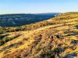 8715 Deer Creek - Photo 8
