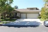 11874 Greenbluff Way - Photo 1