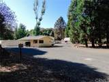2699 Scotts Creek Road - Photo 3