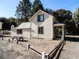 2699 Scotts Creek Road - Photo 4