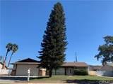 5105 Viceroy Avenue - Photo 1