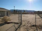 4770 Round Up Road - Photo 35