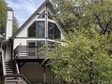 5900 Robin Oak Drive - Photo 1