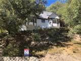 5900 Robin Oak Drive - Photo 2