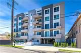 5555 Bonner Avenue - Photo 1
