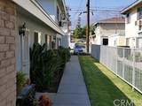 969 Springfield Street - Photo 3