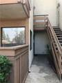 22832 Hilton Head Drive - Photo 1