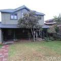 661 Glenneyre Street - Photo 1