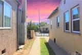 5327 Meridian Street - Photo 7