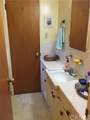 432 Wilber Place - Photo 18