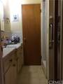 432 Wilber Place - Photo 19