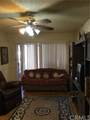 432 Wilber Place - Photo 28