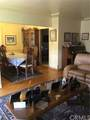 432 Wilber Place - Photo 10