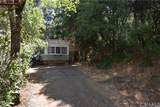 8959 Soda Bay - Photo 41