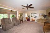 8959 Soda Bay - Photo 10