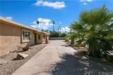 1022 Mesquite Avenue - Photo 34
