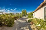 1467 Shire Place - Photo 60