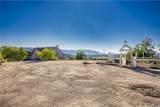 1467 Shire Place - Photo 64