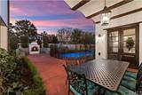 1 Troon Drive - Photo 42