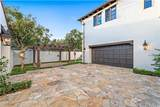 1 Troon Drive - Photo 53