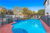1 Troon Drive - Photo 62