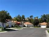 40153 Corte Peralta - Photo 3