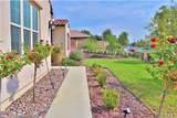 1015 Elderberry Drive - Photo 23