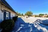 16950 Lorene Drive - Photo 38