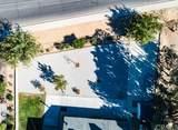 16950 Lorene Drive - Photo 49