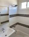 225 Knepp Avenue - Photo 11