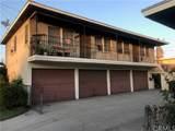4201 Santa Ana Street - Photo 1