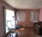 4201 Santa Ana Street - Photo 9