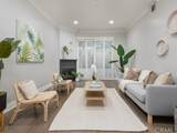 1444 Point View Street - Photo 1