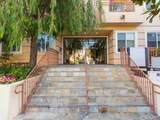 1444 Point View Street - Photo 2